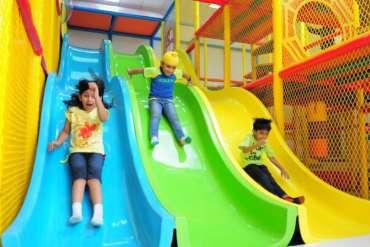 การให้ความช่วยเหลือเด็กที่มีปัญหาพฤติกรรม