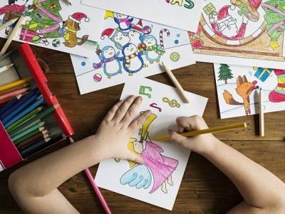 เสริมสร้างพัฒนาการเด็กอย่างไรให้โตเป็นผู้ใหญ่ที่มีคุณภาพ!