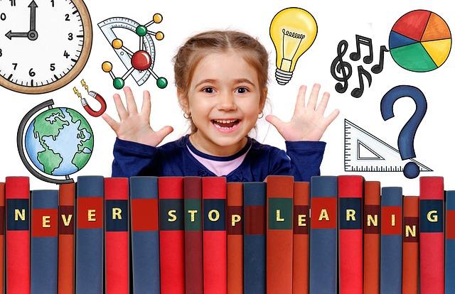 เตรียมตัวอย่างไร เมื่อลูกต้องไปโรงเรียน