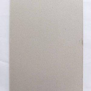 T19-19 กระดาษแข็งเบอร์ 24 ขนาด 23 x 32 ซม.