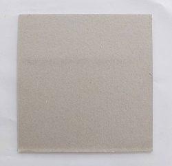 T19-20 กระดาษแข็งเบอร์ 24 ขนาด 21 x 21 ซม.