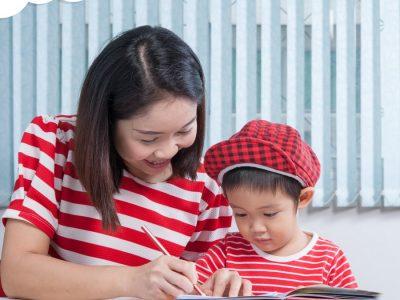 แนวทางการประเมินพัฒนาการด้านสุขภาพอนามัย เพื่อให้เด็กปฐมวัยร่างกายเจริญเติบโตตามวัยและมีสุขนิสัยที่ดี