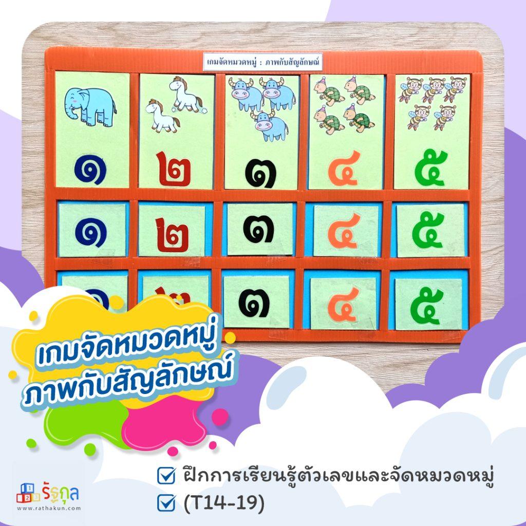 รัฐกุลบอกต่อ แนะนำเกมการศึกษา ที่ช่วยฝึกสมองเด็ก-3
